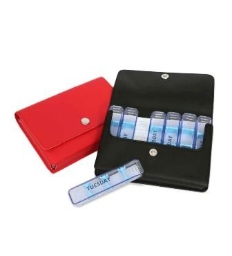 Medidos Medication Management Medicine Box Tablets Pills